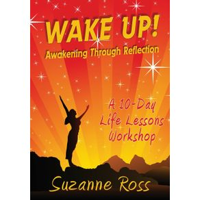 Wake-Up--Awakening-through-Reflection