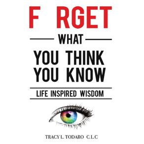 Forget-What-You-Think-You-Know
