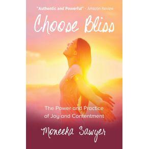 Choose-Bliss