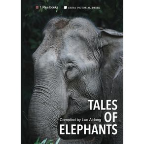 Tales-of-Elephans
