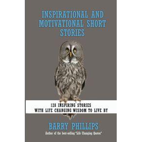 Inspirational-and-Motivational-Short-Stories