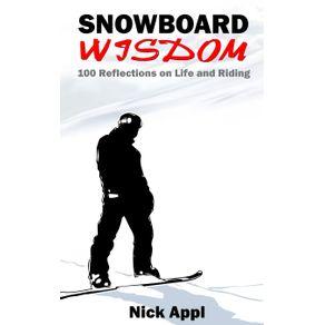 Snowboard-Wisdom