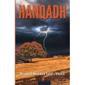 Hanqadh