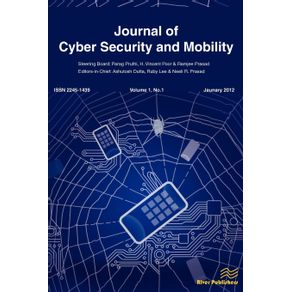 Journal-of-Cyber-Security-and-Mobility