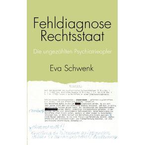 Fehldiagnose-Rechtsstaat