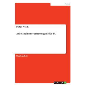 Arbeitnehmervertretung-in-der-EU