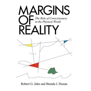 Margins-of-Reality