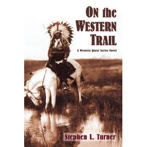 On-the-Western-Trail