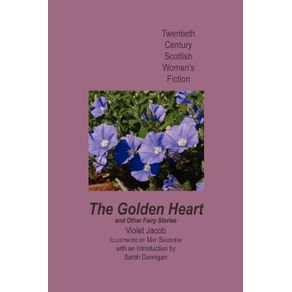 The-Golden-Heart-and-Other-Fairy-Stories