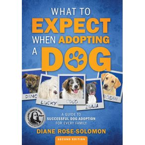 What-to-Expect-When-Adopting-a-Dog