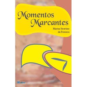 Momentos-marcantes
