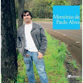 Memorias-de-Paulo-Alves