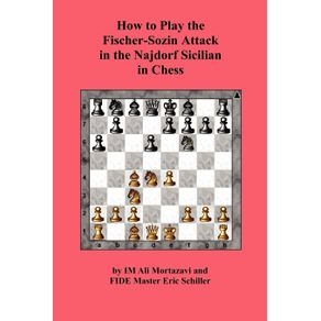 How-to-Play-the-Fischer-Sozin-Attack-in-the-Najdorf-Sicilian-in-Chess