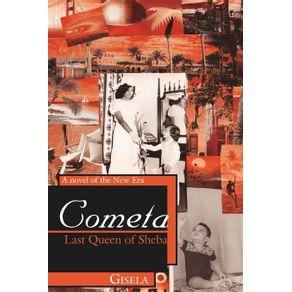 Cometa---Last-Queen-of-Sheba