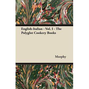 English-Italian---Vol.-I---The-Polyglot-Cookery-Books