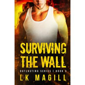 Surviving-the-Wall