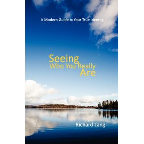 Seeing-Who-You-Really-Are