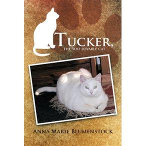 Tucker-the-too-lovable-cat