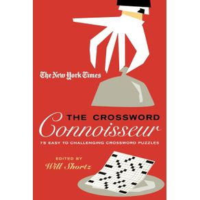 The-New-York-Times-the-Crossword-Connoisseur