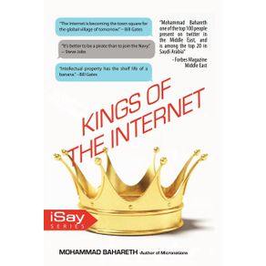 Kings-of-the-internet