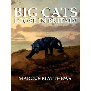 Big-Cats-Loose-in-Britain