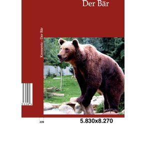 Der-Bar