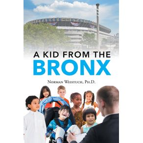 A-Kid-from-the-Bronx