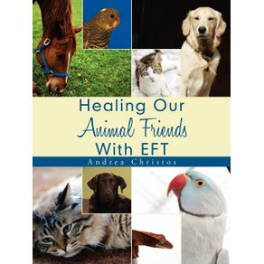 Healing-Our-Animal-Friends-With-EFT