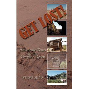 Get-Lost-