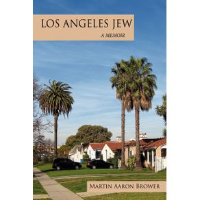 Los-Angeles-Jew