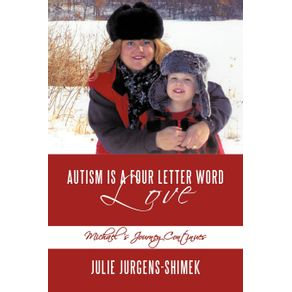 Autism-is-a-Four-Letter-Word