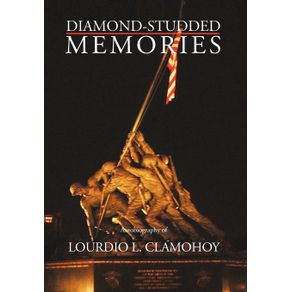 DIAMOND-STUDDED-MEMORIES