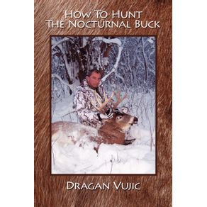 How-To-Hunt-The-Nocturnal-Buck