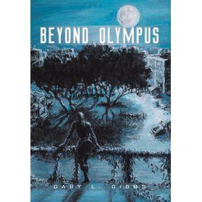 Beyond-Olympus