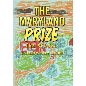 The-Maryland-Prize