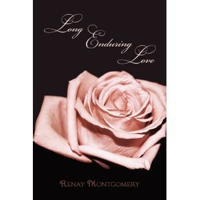Long-Enduring-Love