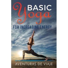 Basic-Yoga-for-Increasing-Energy