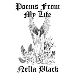 Poems-from-My-Life
