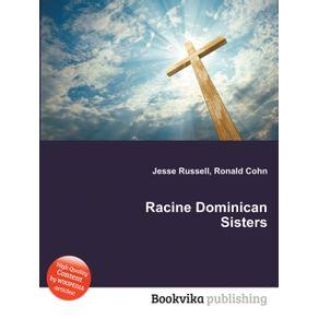 Racine-Dominican-Sisters