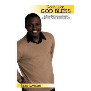 Good-Luck-God-Bless