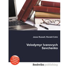 Volodymyr-Ivanovych-Savchenko