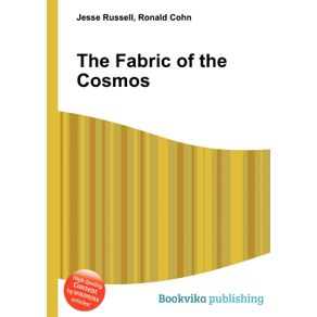 The-Fabric-of-the-Cosmos