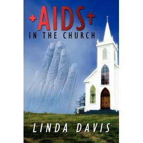 AIDS-in-the-Church