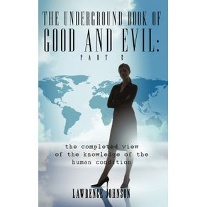 The-Underground-Book-of-Good-and-Evil