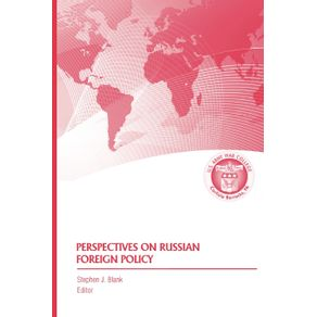 Perspectives-on-Russian-Foreign-Policy