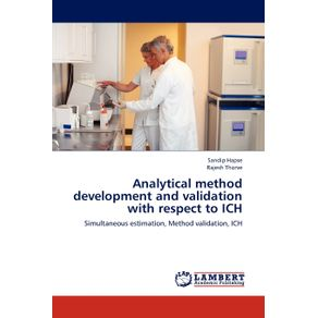 Analytical-method-development-and-validation-with-respect-to-ICH