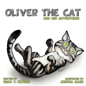 Oliver-the-Cat-and-His-Adventures