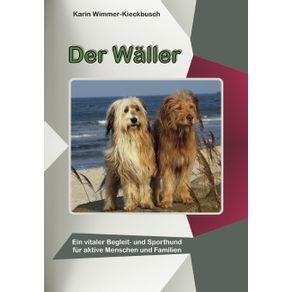 Der-Waller