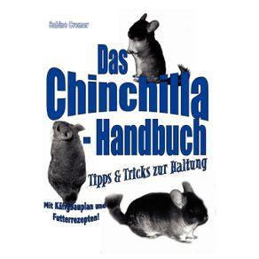 Das-Chinchilla-Handbuch