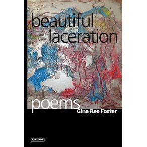 Beautiful-Laceration